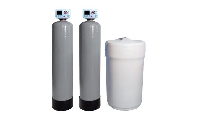 adoucisseur d 39 eau haute performance watersol fabrication et importation. Black Bedroom Furniture Sets. Home Design Ideas
